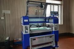 3D printing (2)