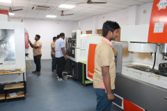 CNC Lab 6