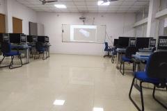 Simulation lab Mini tool room