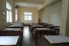 DM Mech Practical Lab