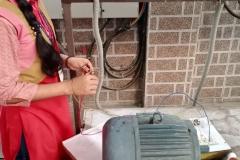 Electrical Workshop 3