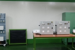 Schneider Home Automation Lab (2)