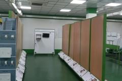 Schneider Home Automation Lab