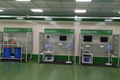 Schneider Solar Lab (2)