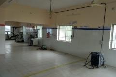 Denting section maruti (2)