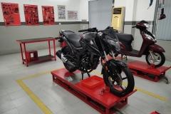 Honda (5)