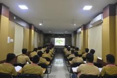 Life Skills Smart Classroom (2)