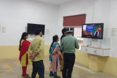 Skillveri Lab (2)