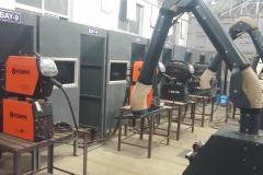 Welding Workshop (2)