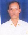 BHARAT CHANDRA BHOI
