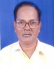 KANGALI CHARAN SETHI