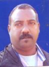 SAMIR KUMAR SAHOO
