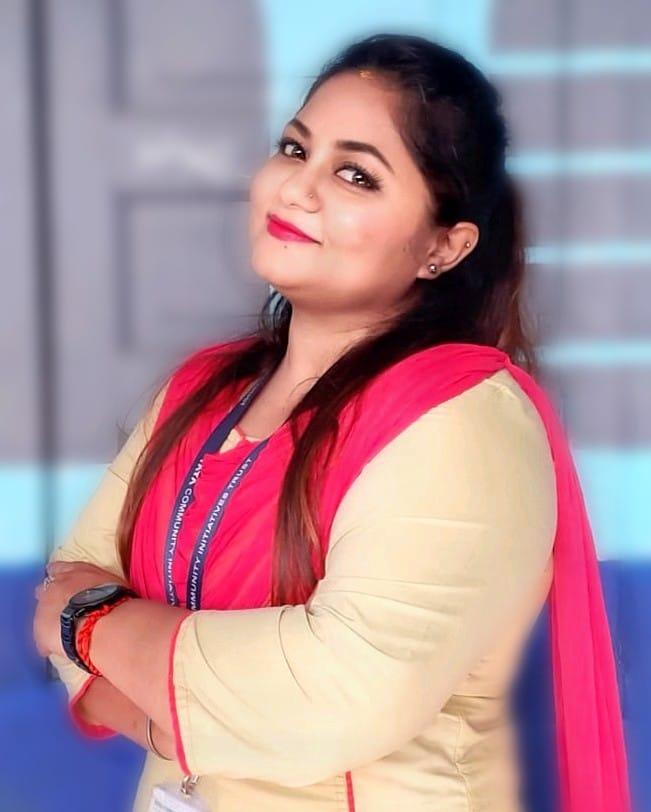 Payal Banerjee